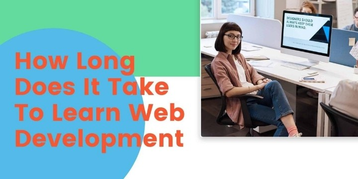 is web development a good career